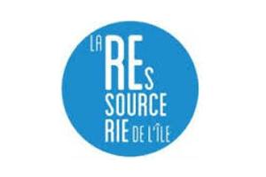 ressourcerie de l'ile rectangle