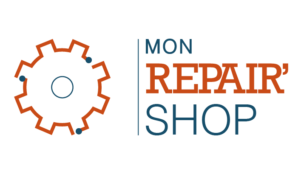 Logo Mon Repair'Shop