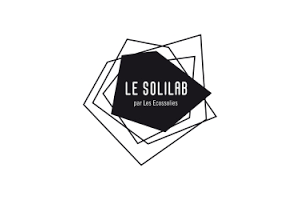 solilab rectangle
