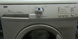 piéces détachées lave linge FAURE FWF5105