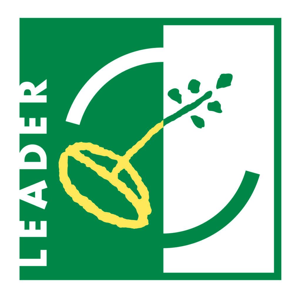 LEADER - HDPrint-01
