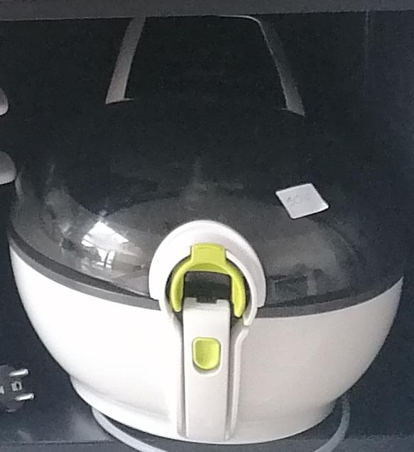 Friteuse actifry Express XL- sans huile