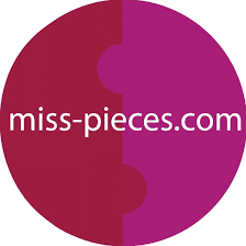 miss pieces